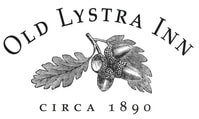 OLD LYSTRA INN